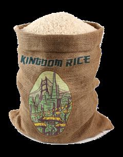 rice-bag-image